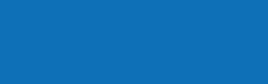 DIMATA-Logo